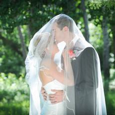 Wedding Photography in Arthur Ontario