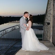 Cambridge Mill Wedding Photographer