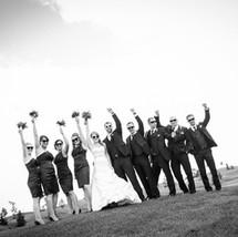 Whistle Bear Wedding Photography