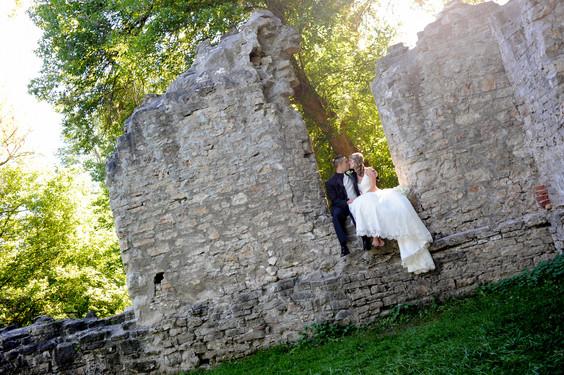 Kitchenerweddingphotography.jpg