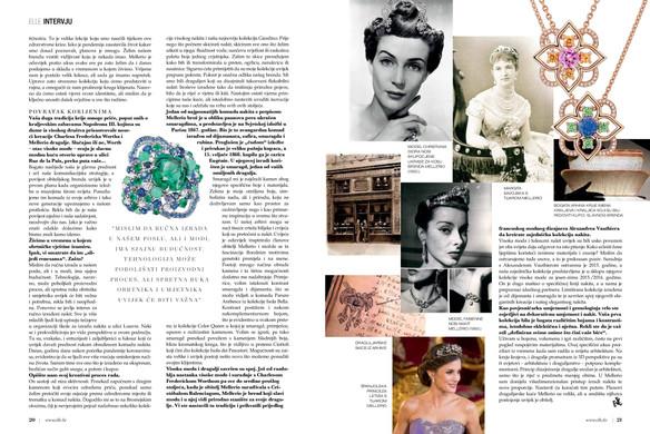 Mellerio - Elle Croatie (1)-page-002.jpg