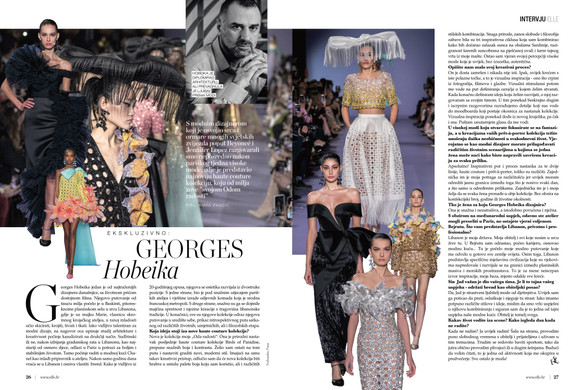 Interview with Georges Hobeika.jpg