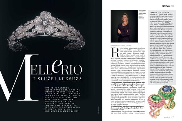 Mellerio - Elle Croatie (1)-page-001.jpg
