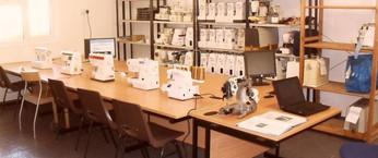 1_sewing.jpg
