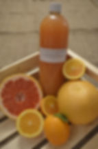 Jus Oranges Pamplemousses.JPG