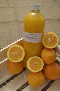 Jus Oranges.JPG