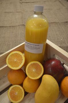 Jus Oranges Mangues.JPG