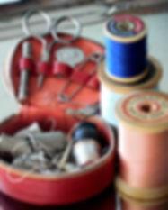 atelier participatif couture festival du