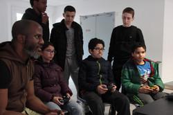 jeux vidéo (3)