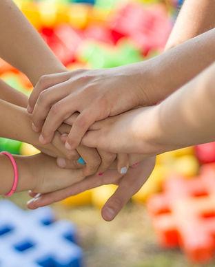 atelier participatif festival du jeu flo