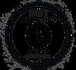 New_Member_Badge_AIBP_2021.png