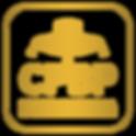 Copy of BS_BoudoirCertified_Logo-06 (1).