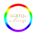 LGBTQIA+ Welcome