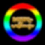 LGBTQIA+ Badge transparent.png