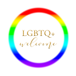LGBTQIA+ Badge transparent.png
