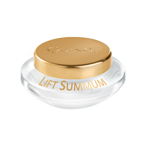 Creme Lift Summum