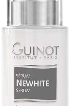 Serum Newhite