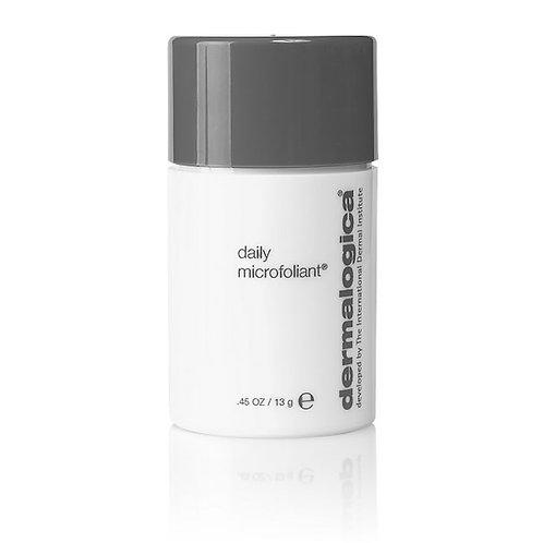 Daily Microfoliant 13g