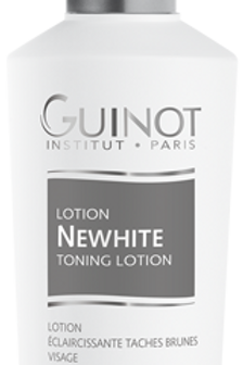 Lotion Newhite