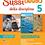 Thumbnail: SussiDIARIO delle discipline Classe 5 ANTROPOLOGICO