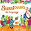 Thumbnail: SussiDIARIO dei Linguaggi Classe 4