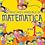Thumbnail: Matematica 1° livello + Quaderno Operativo
