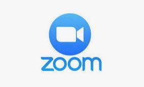 Zoom Designer Consultation