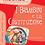Thumbnail: I BAMBINI E LA COSTITUZIONE +CD ROM PER LIM