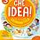 Thumbnail: CHE IDEA! CLASSE3