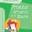 Thumbnail: PROBLEMI ARITMETICI e di MISURA + CD-ROM per LIM