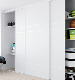 home office ideas, home office