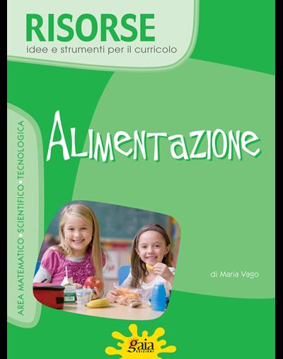 ALIMENTAZIONE + CD-ROM per LIM