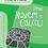 Thumbnail: PRIMI NUMERI E CALCOLI + CD-ROM per LIM