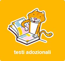 t_adozionali.png