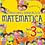 Thumbnail: Matematica 3° livello + Quaderno Operativo