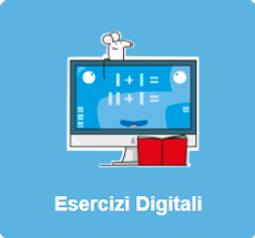 esercizi_tassello.png