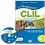 Thumbnail: La GuidAgenda CLIL classe 4