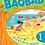 Thumbnail: Baobab Classe 1