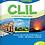 Thumbnail: La GuidAgenda CLIL classe5