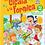 Thumbnail: La Cicala e la Formica 2