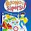 Thumbnail: BUONO a Sapersi! PER POTENZIARE