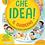 Thumbnail: CHE IDEA! CLASSE 1