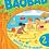 Thumbnail: Baobab Classe 2