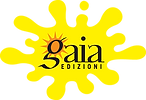 Logo Gaia Edizioni