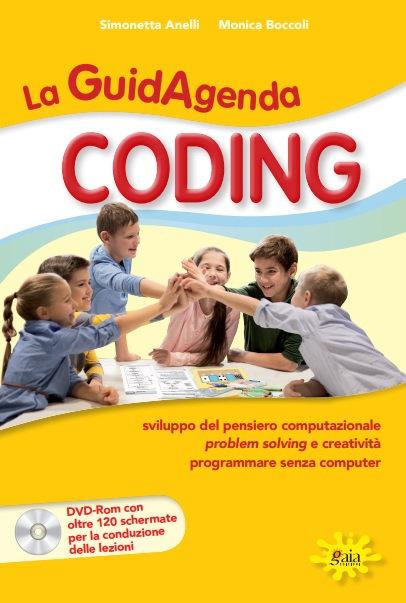 La GuidAgenda CODING