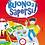 Thumbnail: BUONO a Sapersi! PER APPROFONDIRE
