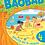 Thumbnail: Baobab Classe 4