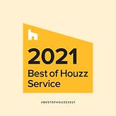 Nordikka 2021 award.png