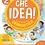 Thumbnail: CHE IDEA! CLASSE 2