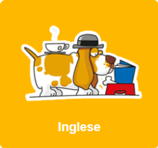 inglese.png